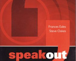 speak-out-elementary